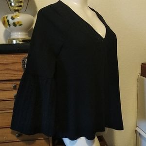 Free People L/S top